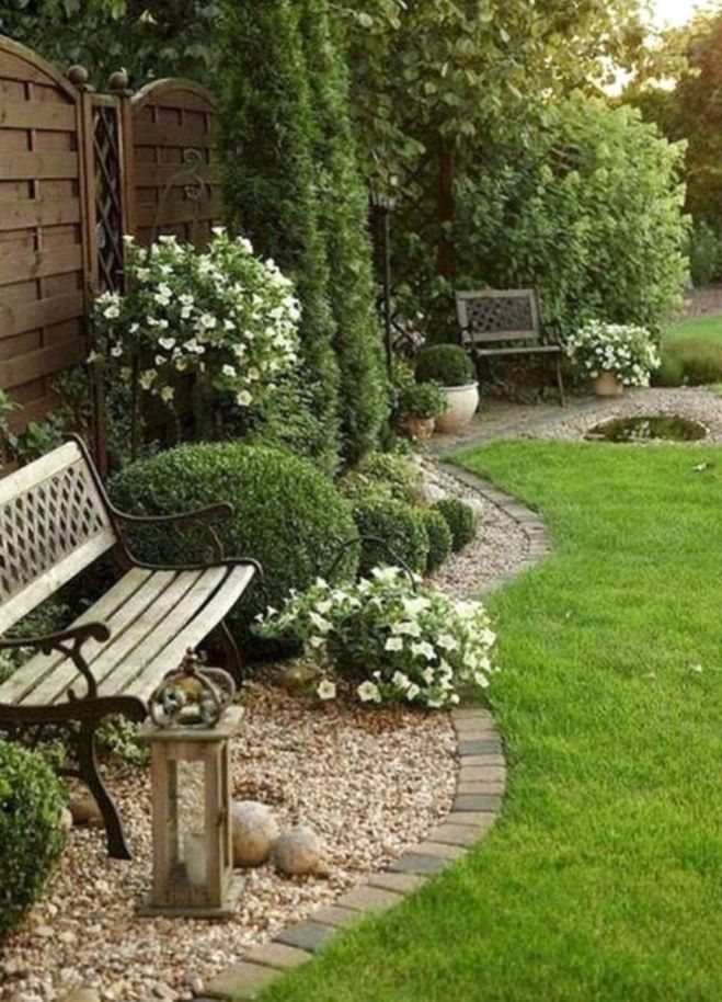 Photo of ✔41 Favourite Ideas For Backyard Landscaping On A Budget For You – Home & Garden