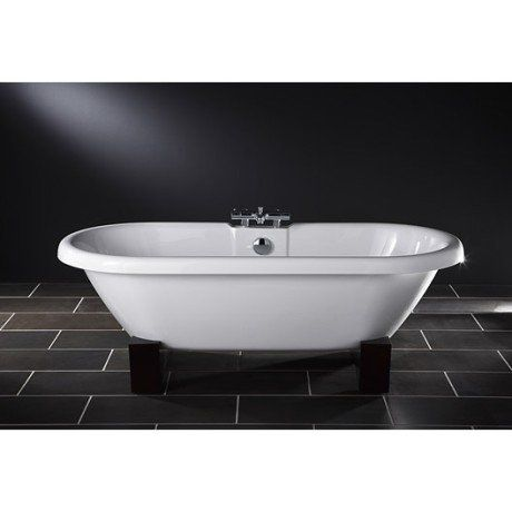 baignoire leroy merlin ilot pour baignoire ilot pau gris photo lavabo design salle de bain pas. Black Bedroom Furniture Sets. Home Design Ideas