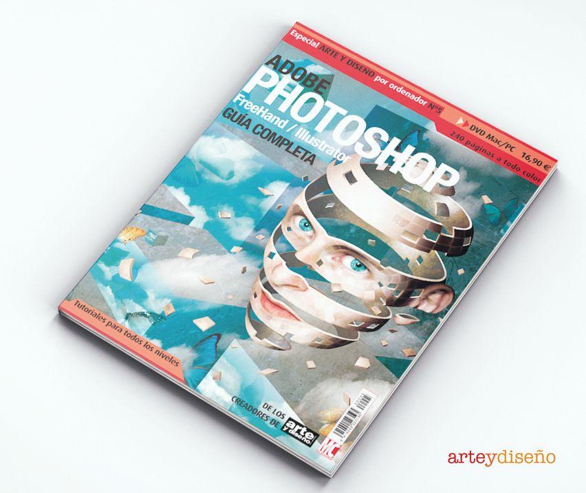 Guía Adobe (Arte y Diseño) 0