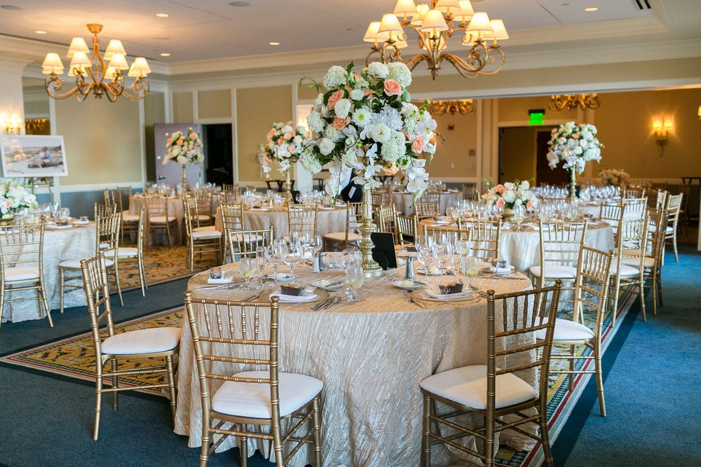 Monterey Plaza Hotel Wedding Photographer Caesar Shelby
