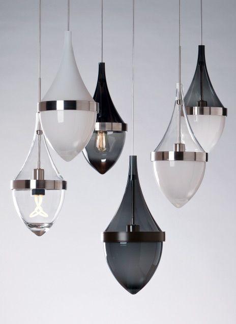 Parfum grande pendant details tech lighting chandeliers parfum grande pendant details tech lighting aloadofball Gallery