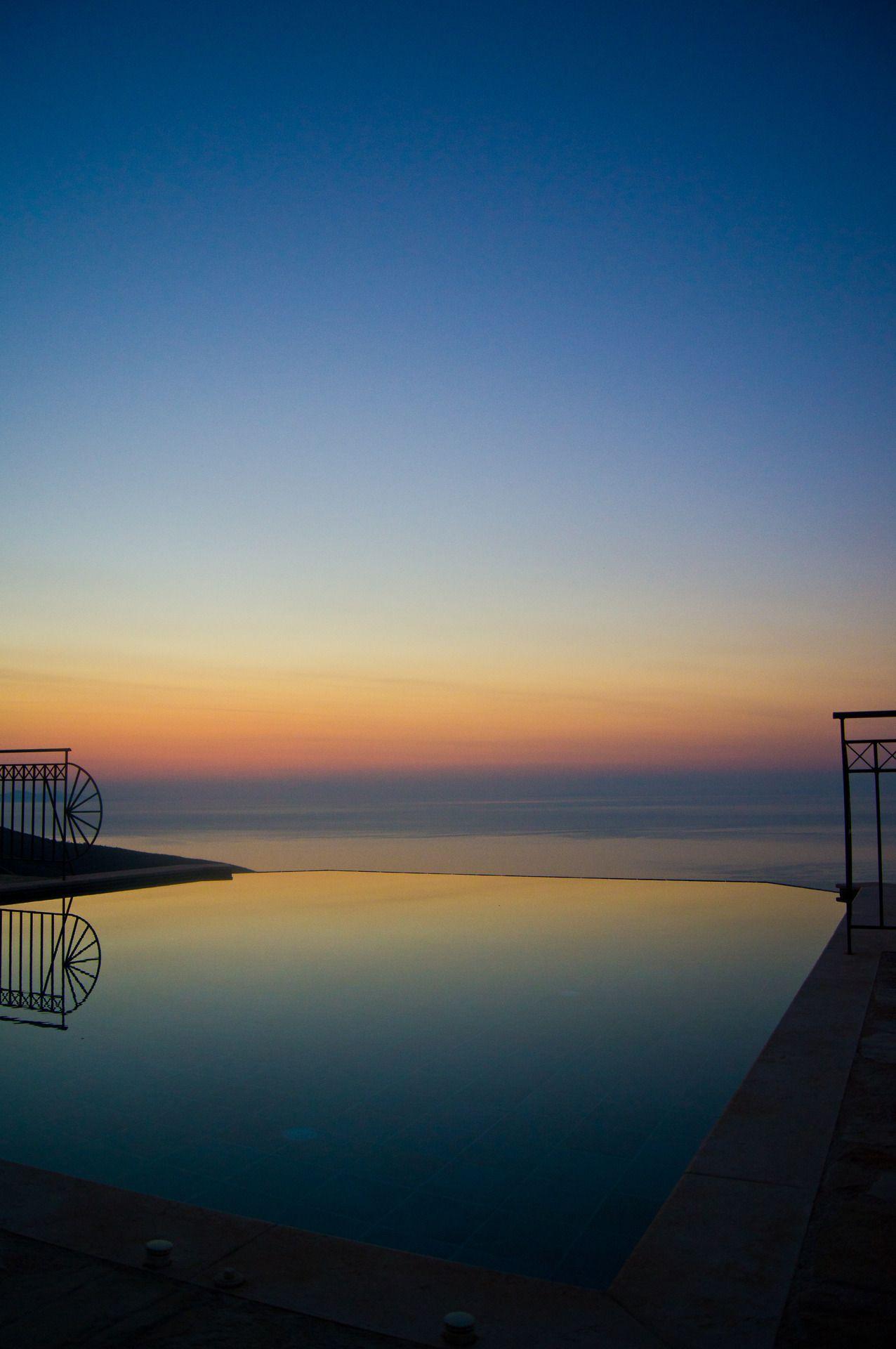 Cephalonia - Greece (by Evo Flash)