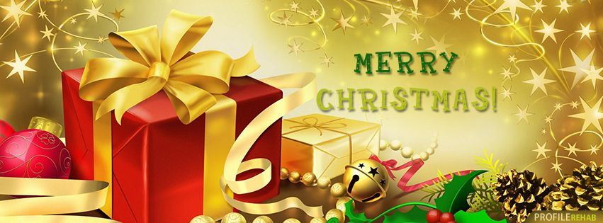 Happy Merry Christmas Images for Facebook - Merry Christmas Facebook ...