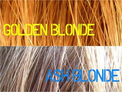 15 Beste Idee 235 N Over Toner For Orange Hair Op Pinterest
