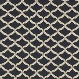 Search Curtain Factory Outlet Contemporary Rug Innovation