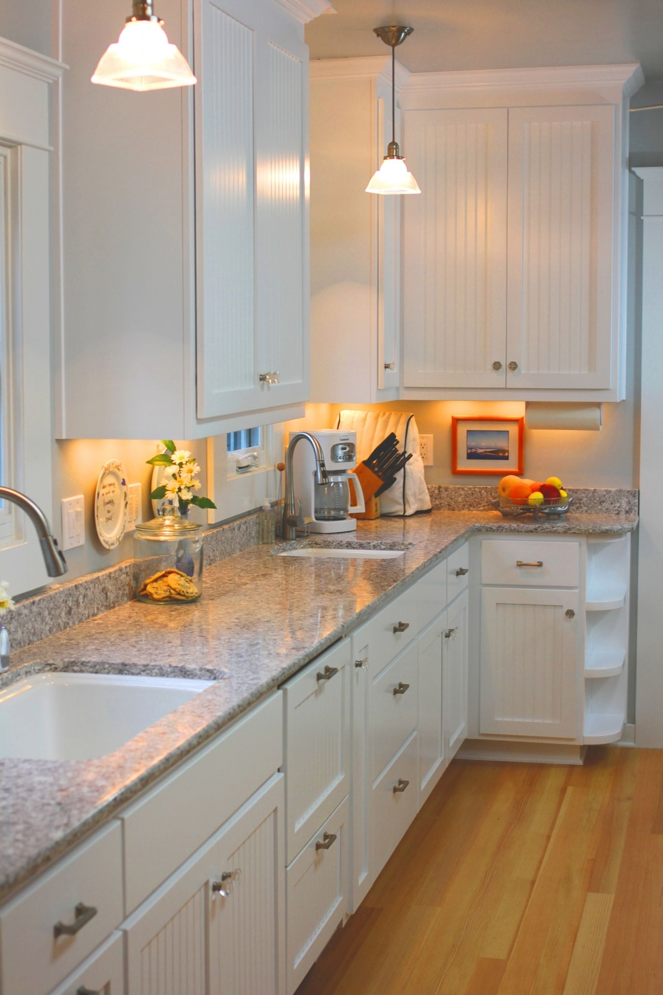 Foil Kitchen Cabinet Doors Small Kitchen Remodel Ideas On A Budget