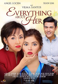 Filipino movies free watch