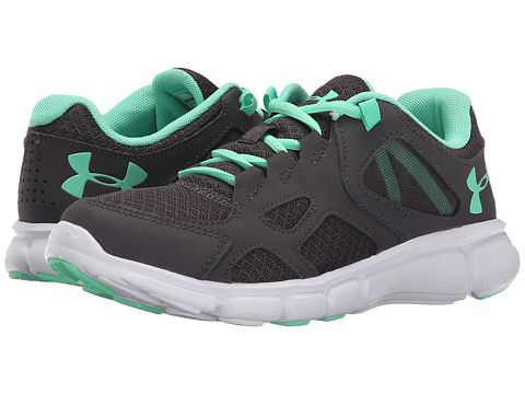 check out eb75a 0e552 Under Armour UA Thrill | running, hiking shoes | Shoes ...