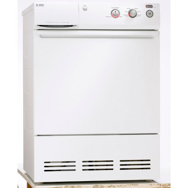 Asko Circle Series T712CT Model Page | Designer Home Surplus Dryer ...