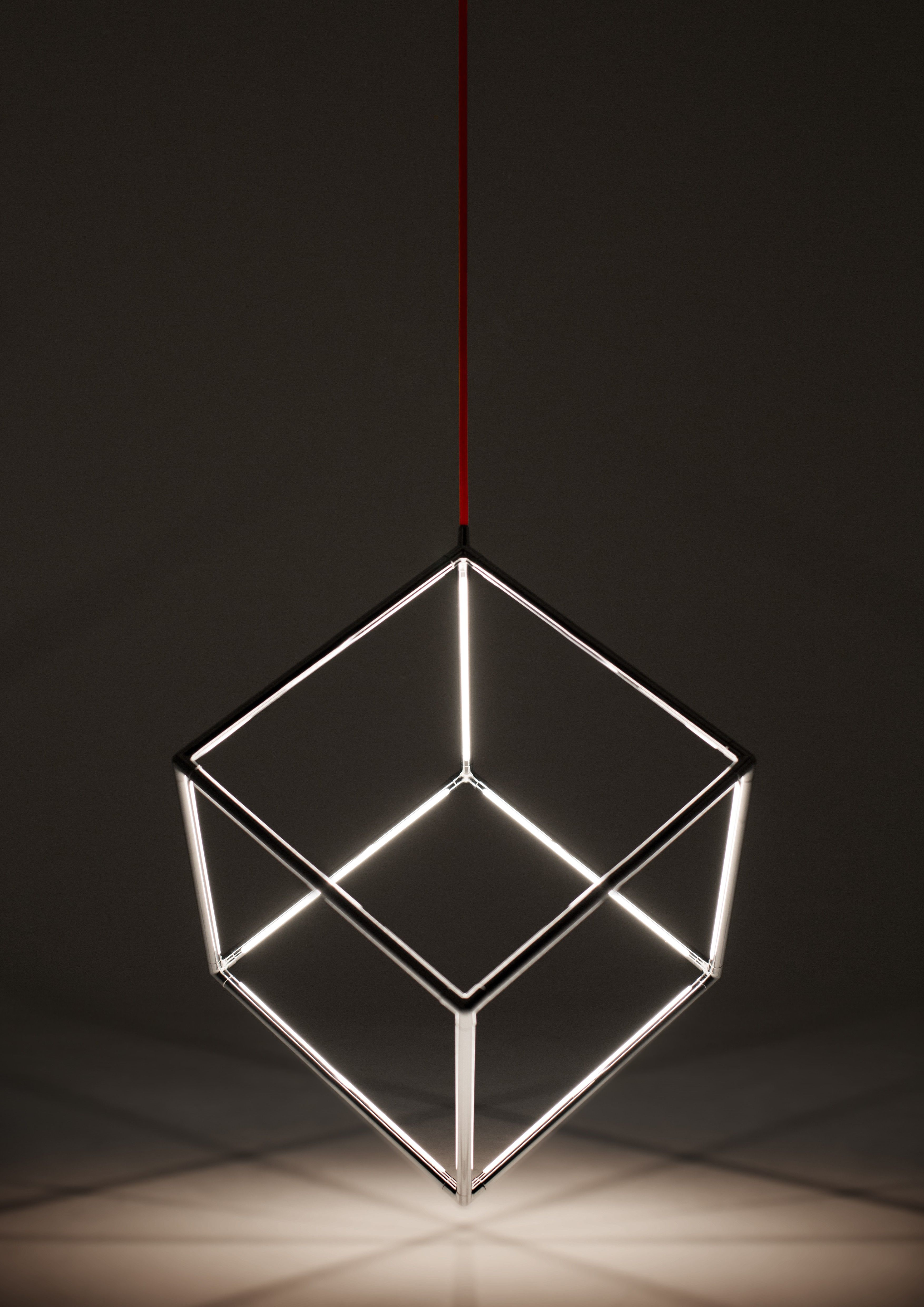 The cubu is a light source based on a wireframe composed out of six the cubu is a light source based on a wireframe composed out of six square faces greentooth Image collections