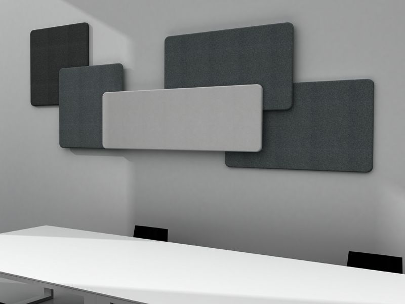 Acoustic Wall Panels For Churches Acoustic Panels For