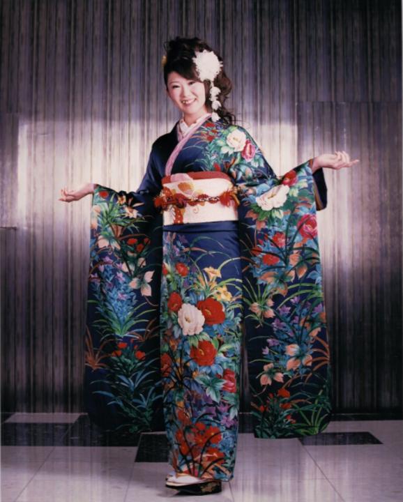 Edogawa Ku Apartment: Funabori Apartmen Ts Kimono#2 | HomeAway