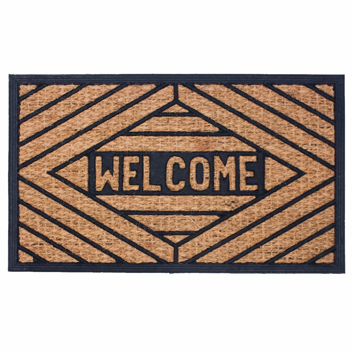 ultra resolutions doormatspacious barn pottery hd h mats of and from post w charming home front door interior doormat personalized lovely mat welcome x outdoor