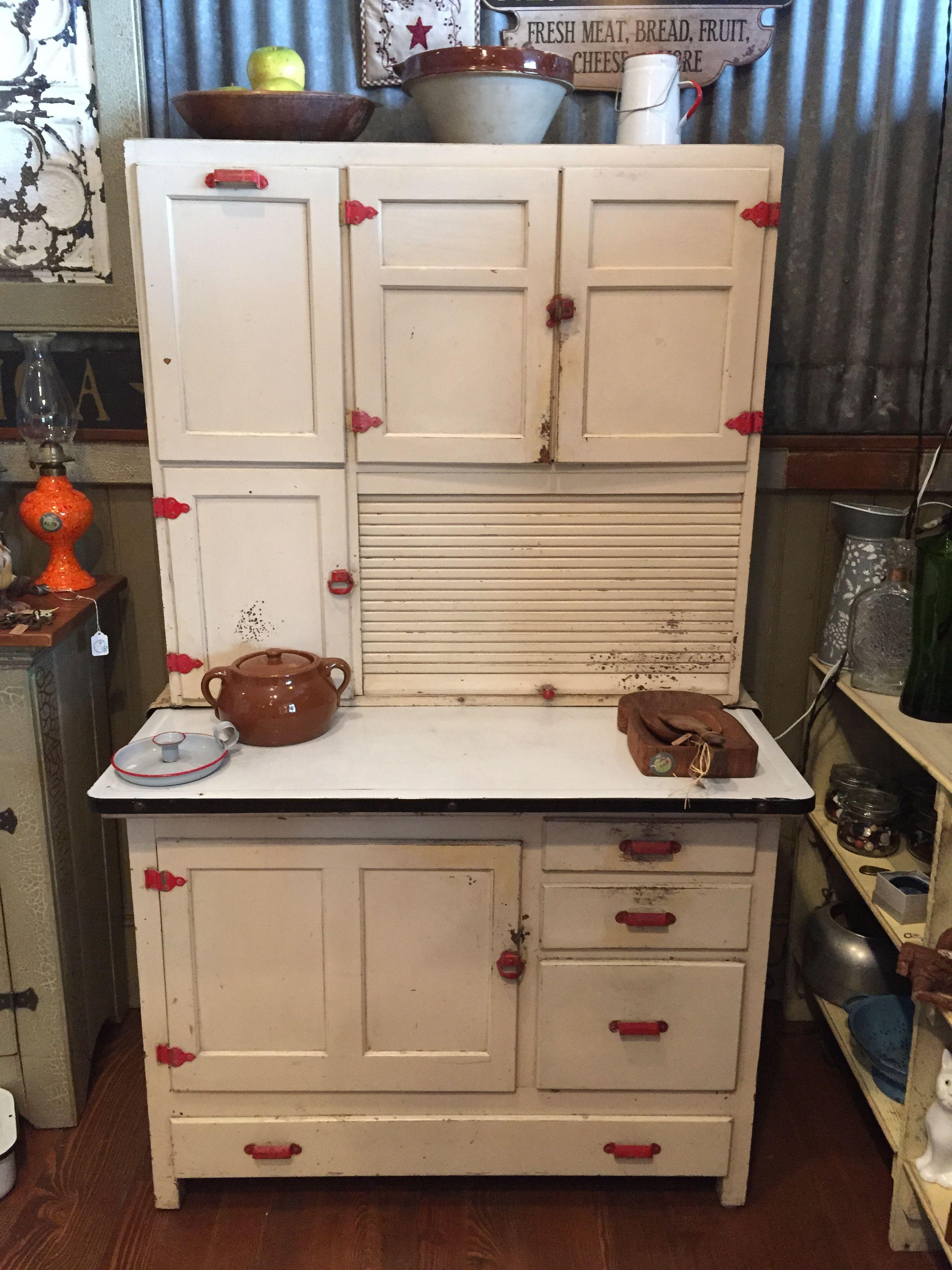 Google Images Of Vintage Hoosier Cabinet Google Search Vintage Kitchen Cabinets Vintage Cabinets Kitchen Cabinets For Sale