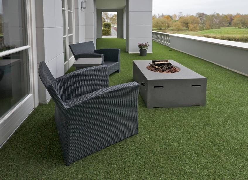 Image result for balkon minimalis modern geraldine s