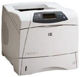 download driver hp laserjet 1005