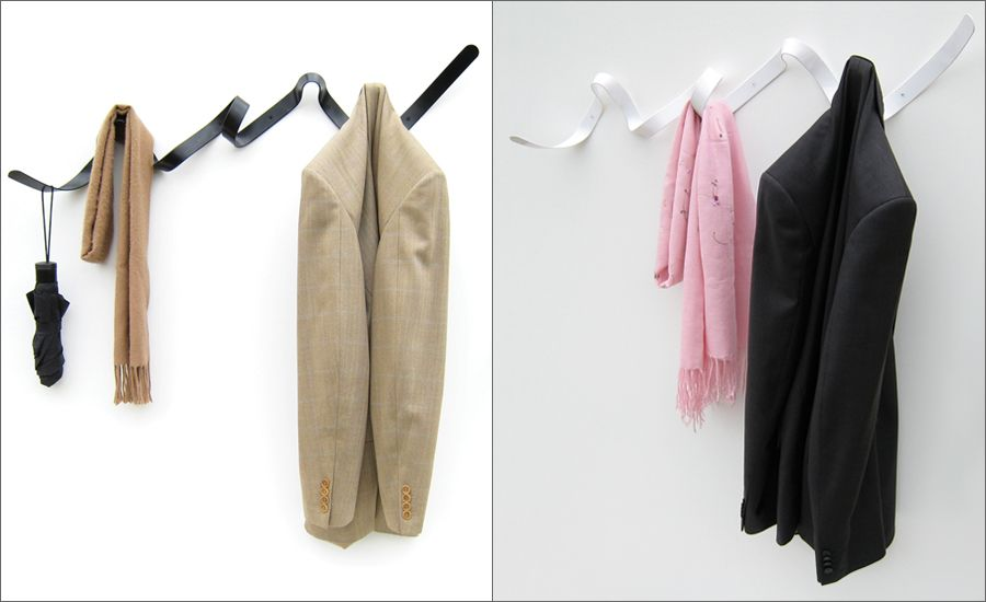 Explore Cute Coats, Coat Hooks, and more!