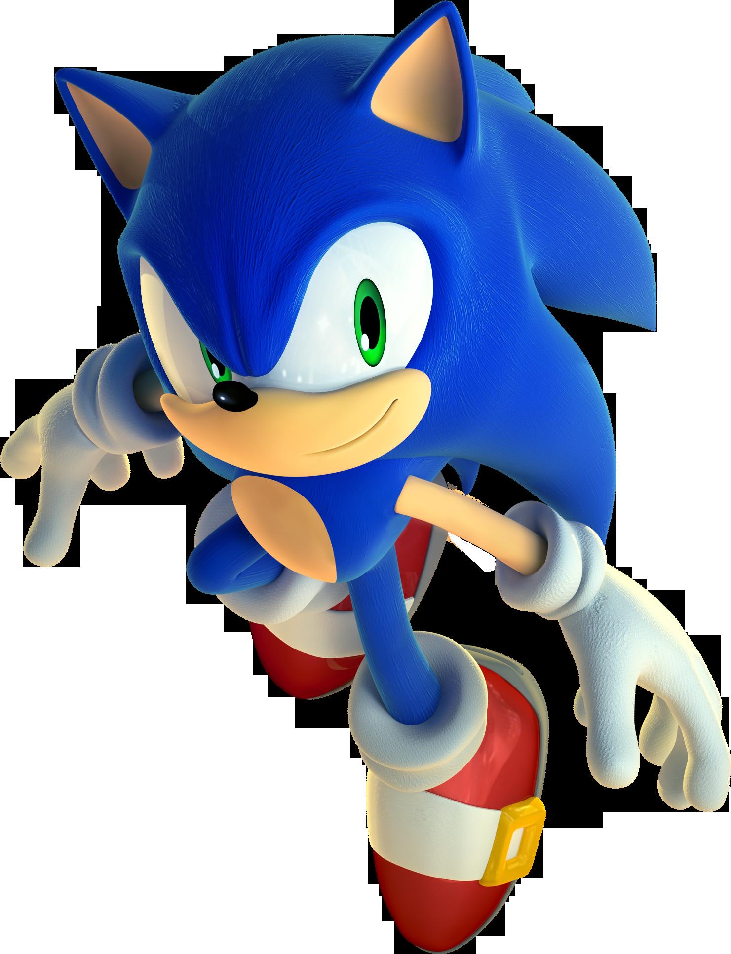 Official Art Sonic Colours Http Lastminutecontinue Com Official Art Sonic Colour Fotos De Super Herois Festas De Aniversario Do Sonic Aniversario Do Sonic