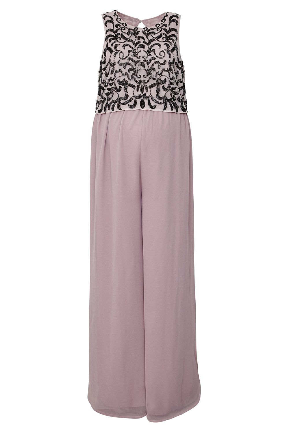 The Best Maternity Wedding Guest Dresses Maternity Jumpsuit - Maternity Wedding Guest Dress