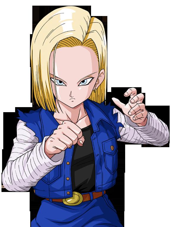 Android 18 Android Saga Render Dokkan Battle By Maxiuchiha22 On Deviantart Dragon Ball Super Manga Anime Dragon Ball Super Dragon Ball Art