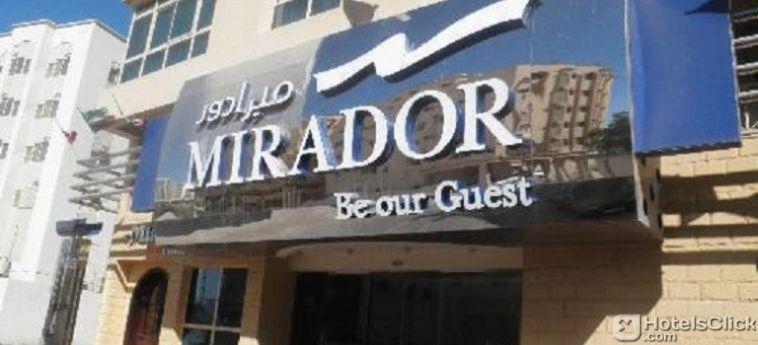 Mirador Hotel Bahrain Bahrain | http://www.hotelsclick.com/hotels/Bahrain/Bahrain/44882/Hotel-Mirador_Hotel.html
