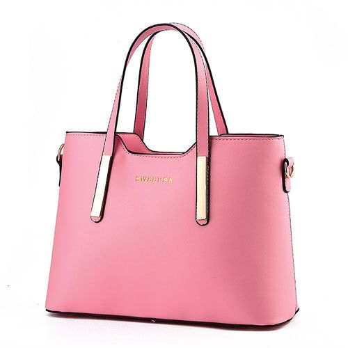Classic Sweet Sa Tote Handbag - Shopper Bag
