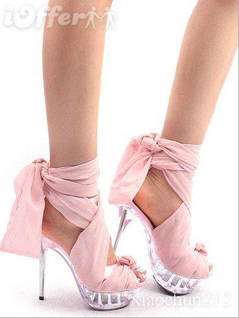 1000  images about High Heels on Pinterest | Tango shoes Pump and