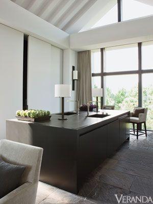 Well-Advised: Nancy Braithwaite | Wohnen | Pinterest | Haus, Design ...
