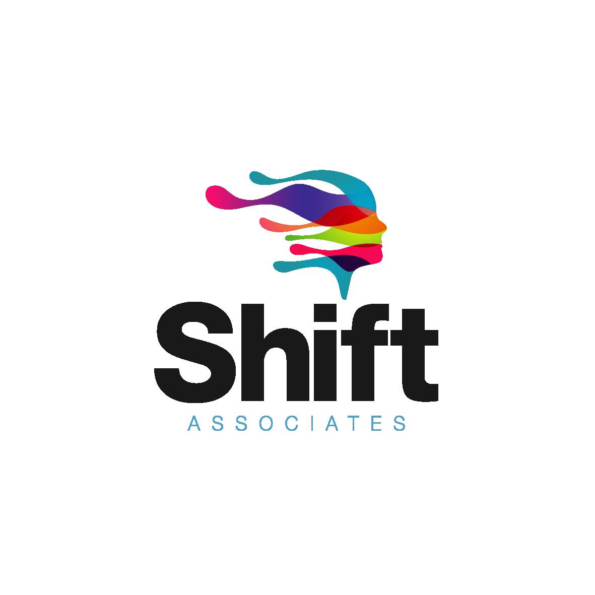 Colourful Logo Design Colorful Logo Design Logo Color Logo Design