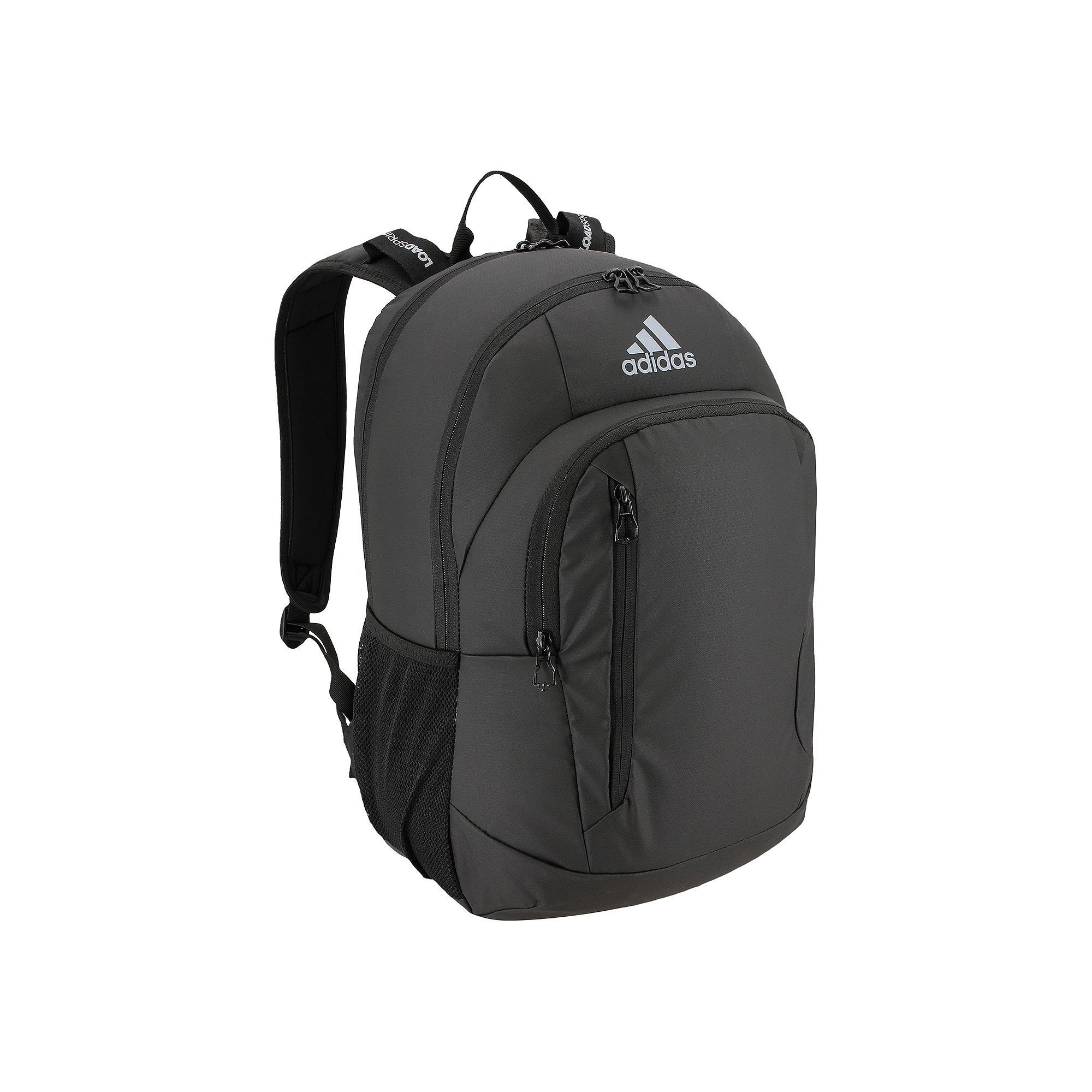 2599cb0b1bf8 adidas Mission Plus Laptop Backpack