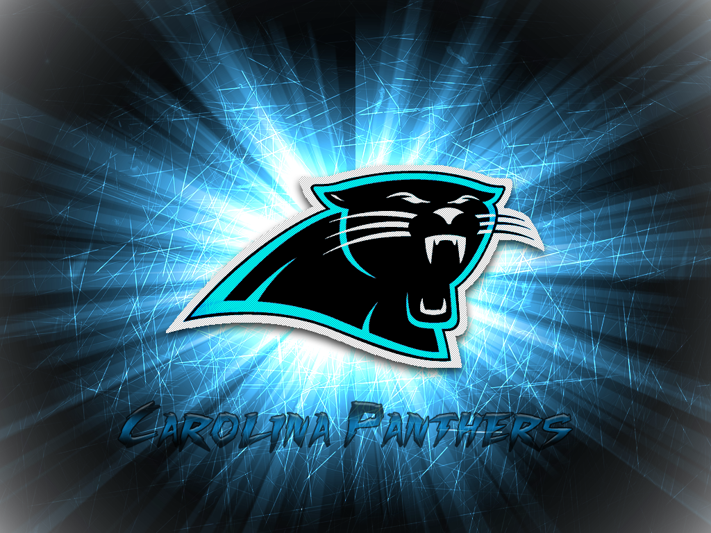 Carolina panthers picture wallpaper wallpaper kawledge crafts and carolina panthers picture wallpaper wallpaper voltagebd Image collections
