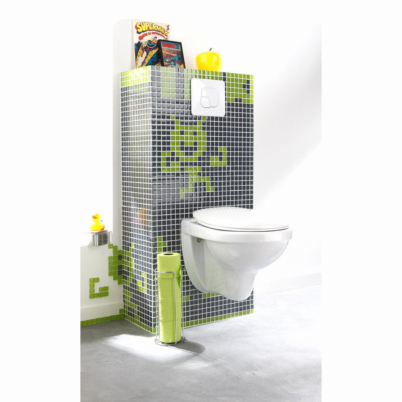Ikea Armoire De Toilette Ikea Armoire De Toilette Armoires Hautes Pour Salle De Bains Ikea Ikea Meubles Lavabos Pratiques Rangement Fa Ikea Toilet Bathroom