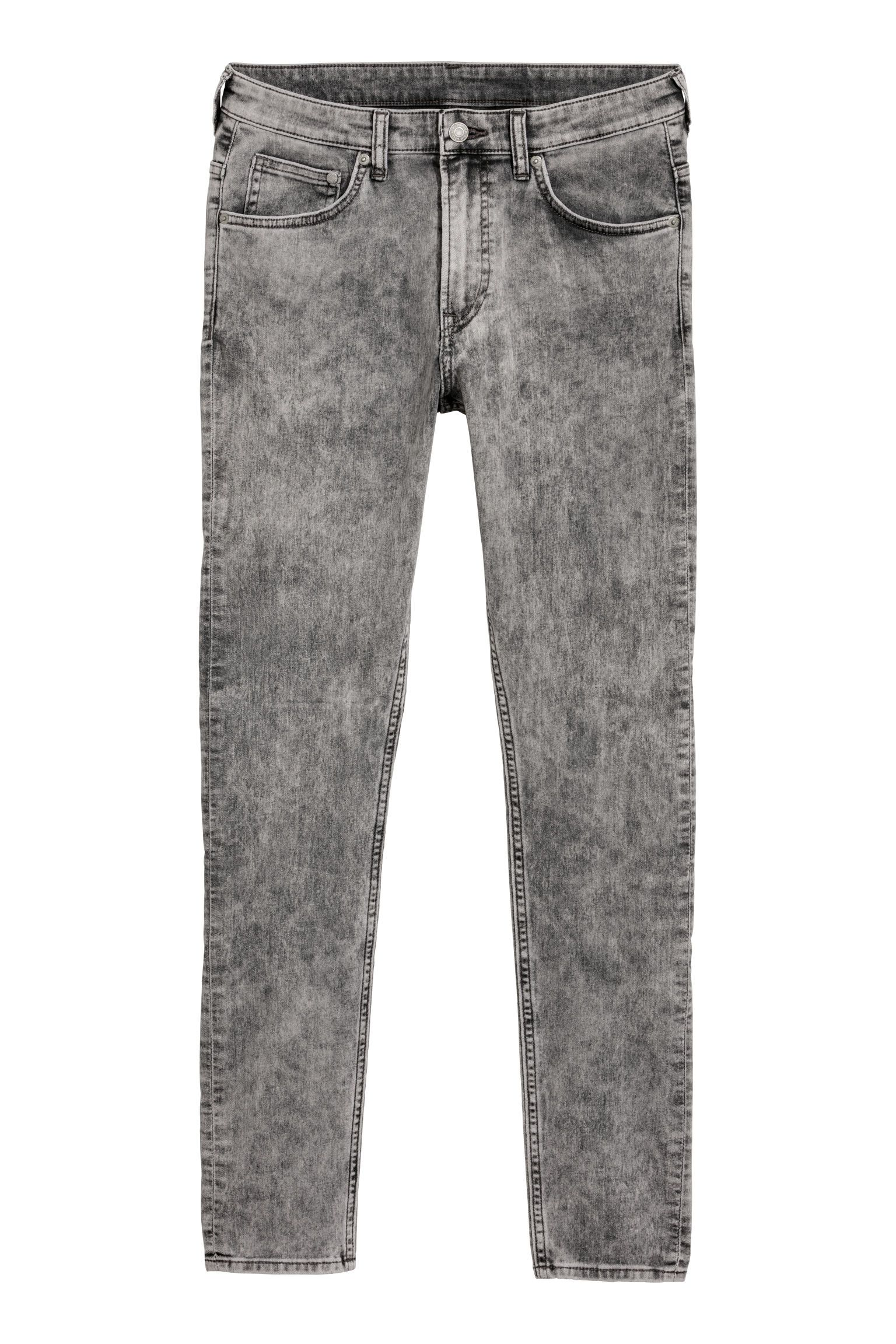 حصرية ملعقة محو H M Jeans Hombre Natural Soap Directory Org