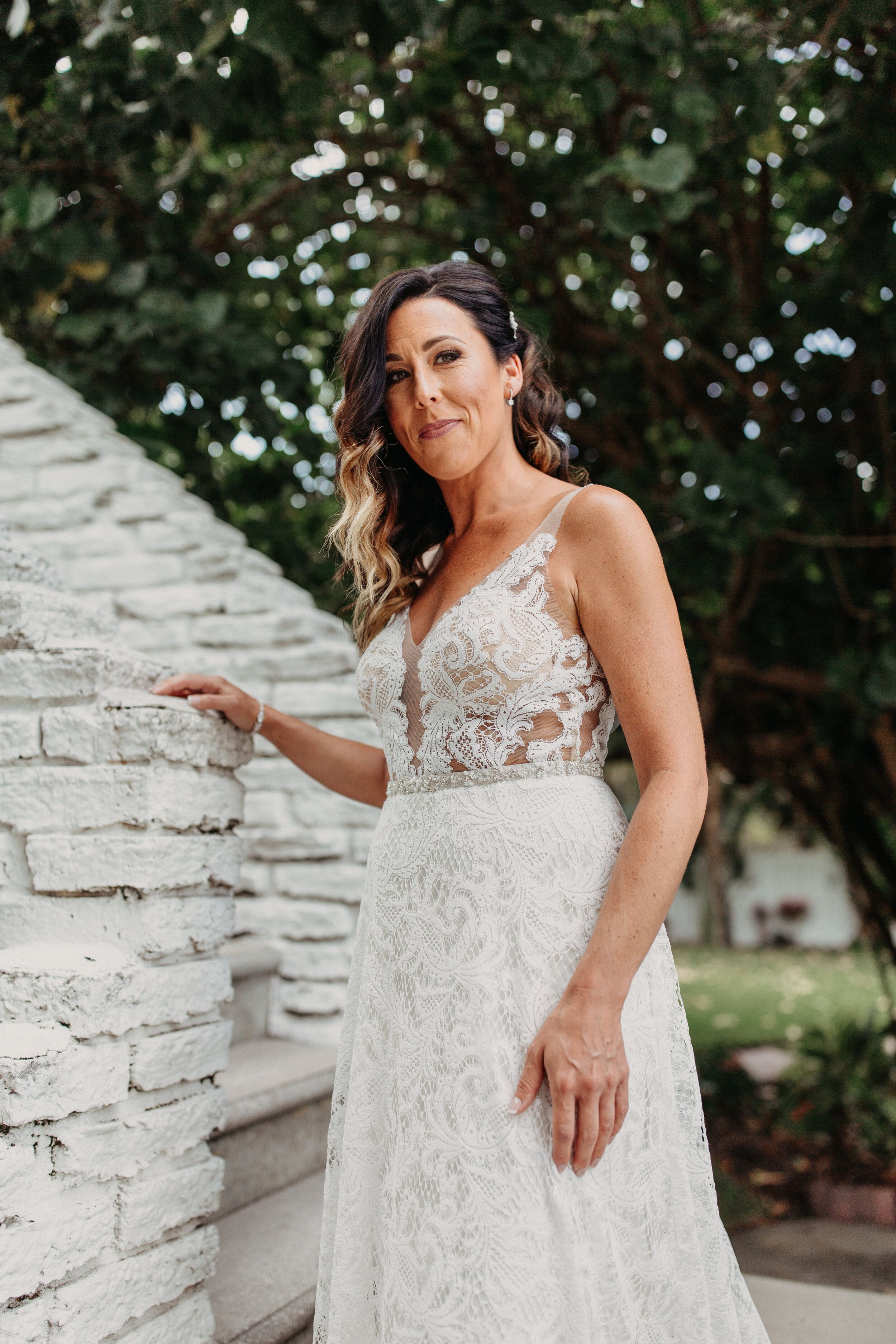 Top Sarasota Bridal Wedding Trends Of 2020 Katelyn Prisco Photography Stunning Dresses Wedding Dresses Wedding Dresses Lace