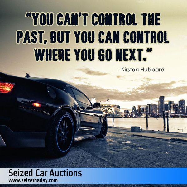 Carbidding Cartrade Buy And Sellcar Cardeals Bumper Repair