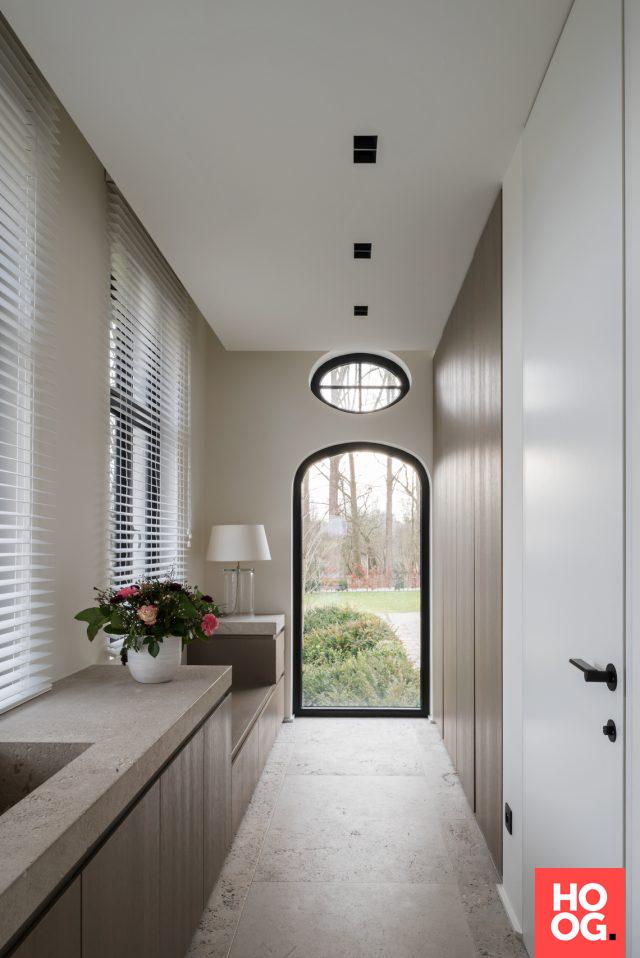 strak landelijk interieur | Mijn droomhuis | Pinterest | Project ...