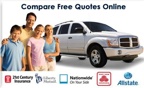 Pin On Best Full Coverage Car Insurance In Virginia