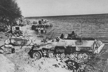 "Hasiči jménem Fallschirm-Panzer-Division ""Hermann Göring"", pin by Paolo Marzioli"