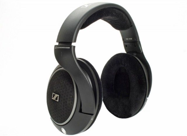 Best Headphones Under 100 Over Ear Bluetooth Wireless Headphones 2020 Best Headphones Best Headphones Under 100 Headphones