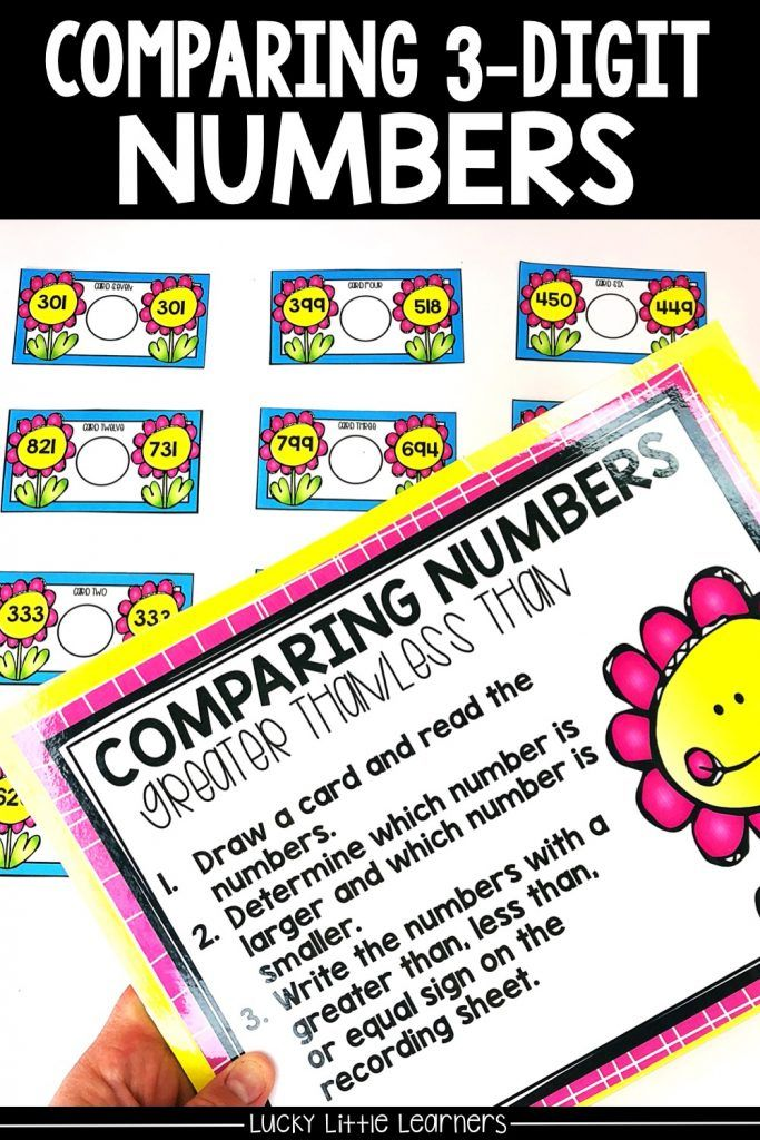 May Math Centers For 2nd Grade Math Students And Teaching Resources