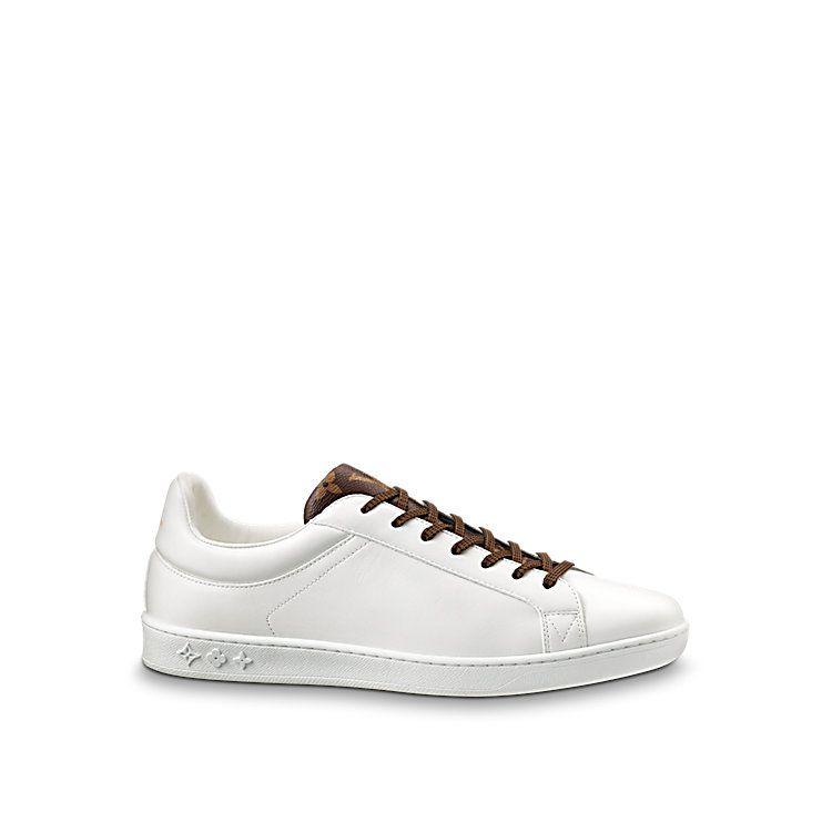 El regalo de Navidad para Hombre - Zapatilla deportiva Luxembourg Hombre  Zapatos  d465115a11c62