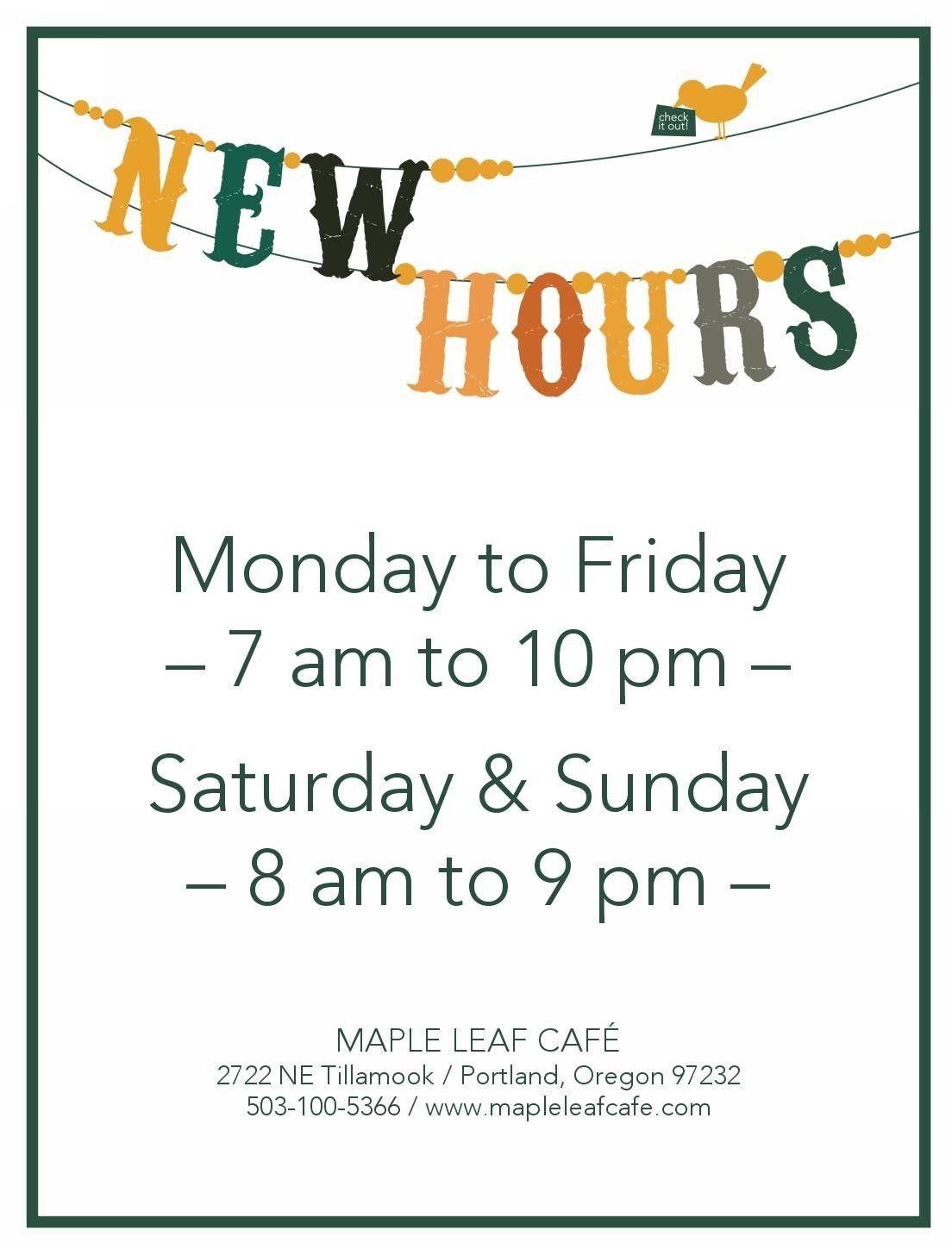 22 Business Hours Sign Template Business Templates Store Hours Sign Template Free Printable Work Schedule Business Hours Sign Store Hours Sign Sign Templates Business hours sign template free