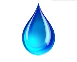 Water Droplet Image Water Droplets Water Drops Droplets
