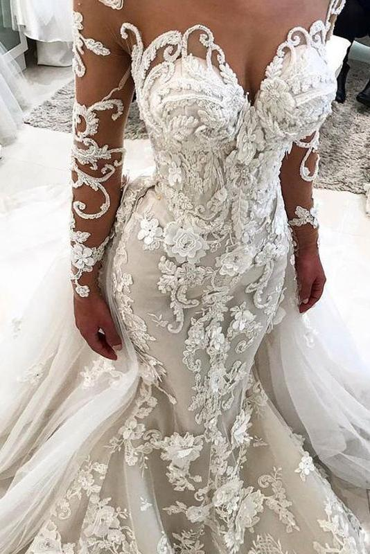 Pin On Ball Gowns Wedding
