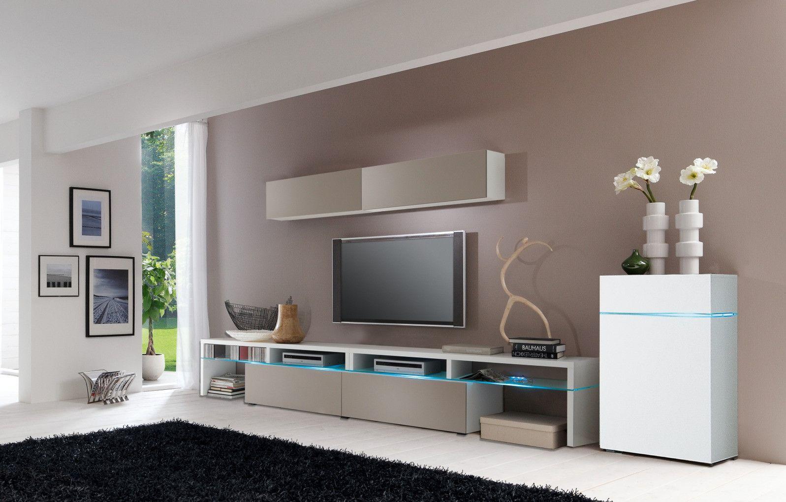 welche farben passen zu schlamm ostseesuche com. Black Bedroom Furniture Sets. Home Design Ideas