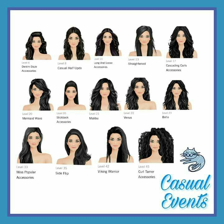 Pin By Jasmine Lockridge On Covet Makeup And Hairstyle Combos Covet Fashion Cheats Covet Fashion Covet Fashion Games
