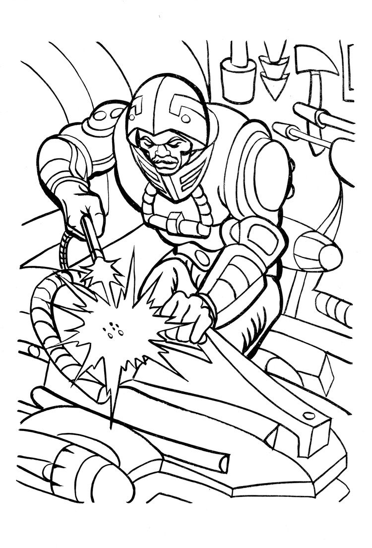 blog coloring book 15 tiny raider jpg 750 1105 2 b sorted