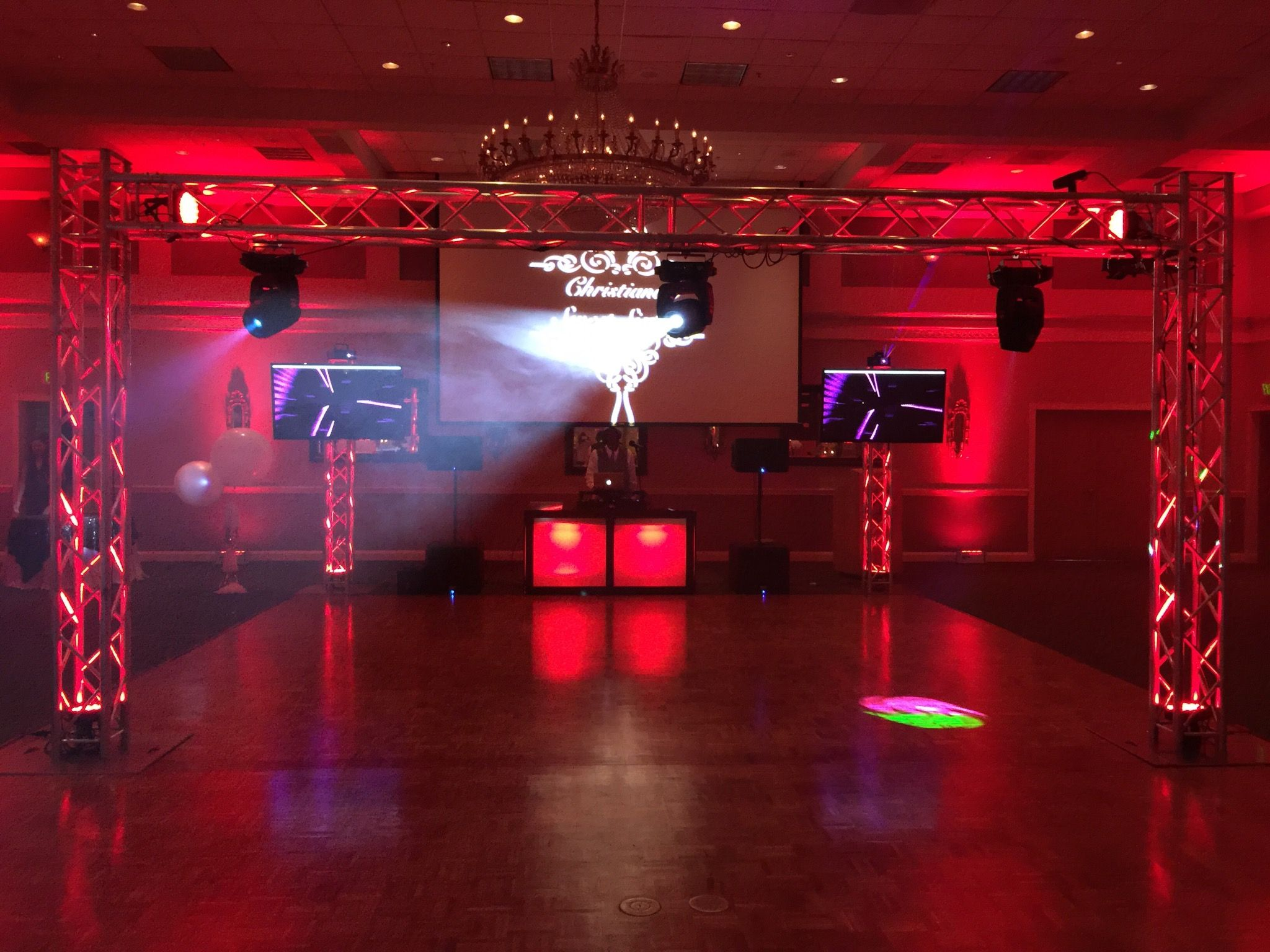 Pin By Dj Peter On Led Dance Floor Manufacture And Hire
