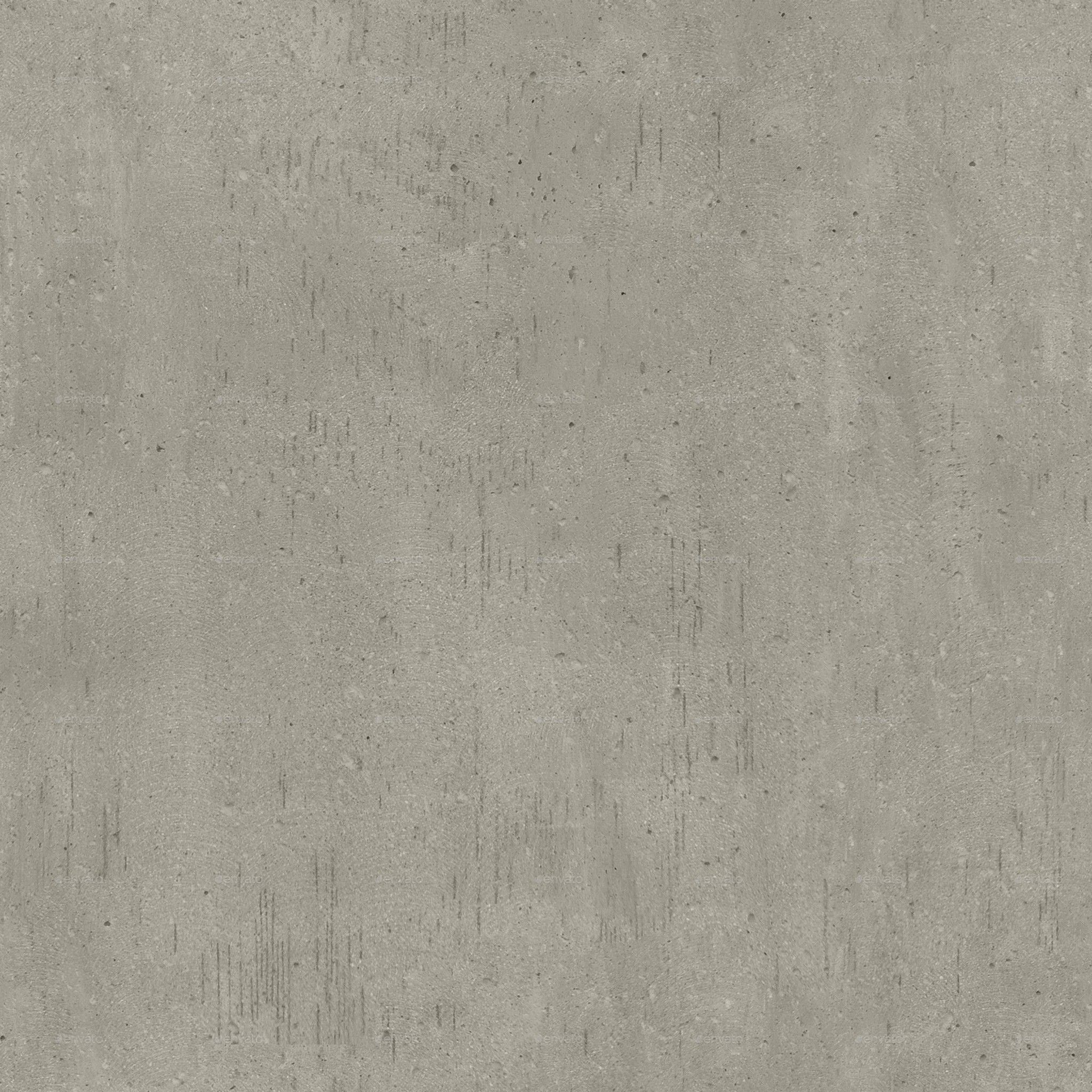 Concrete Seamless Texture Set Volume 1 Seamless