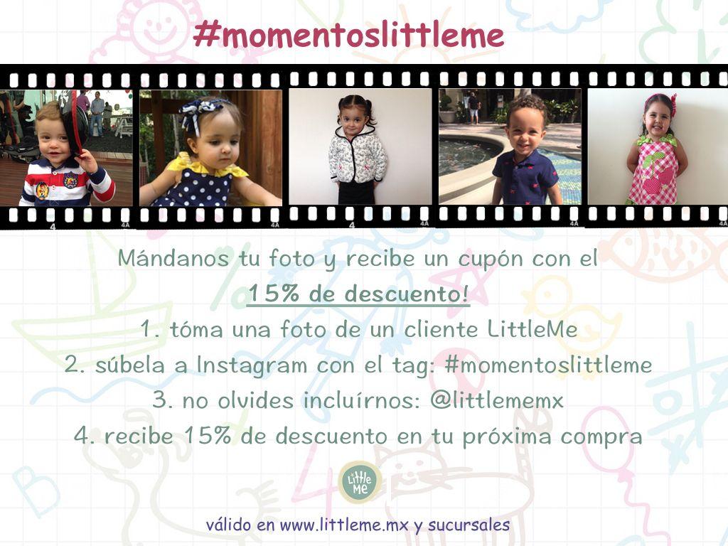#promo #ropabebe #descuentos #15% #participa #gana #premioespecial #bebes